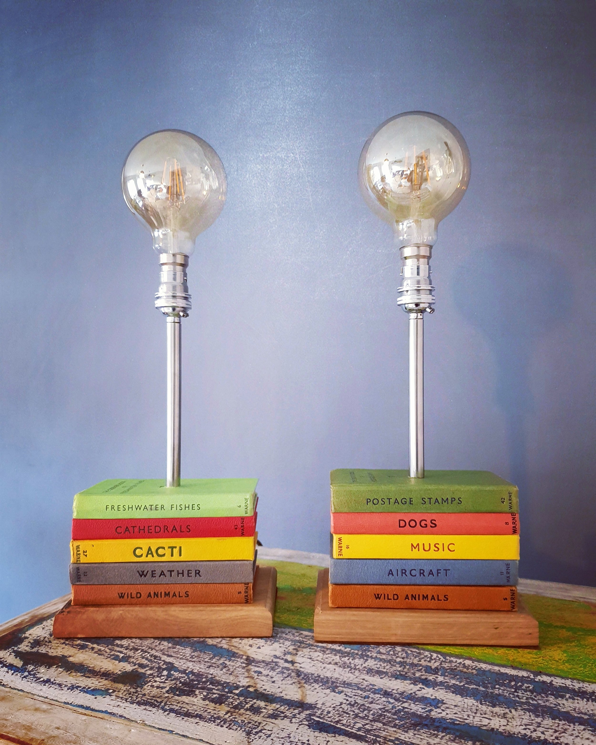 Observer Book Stack Lamps.jpg