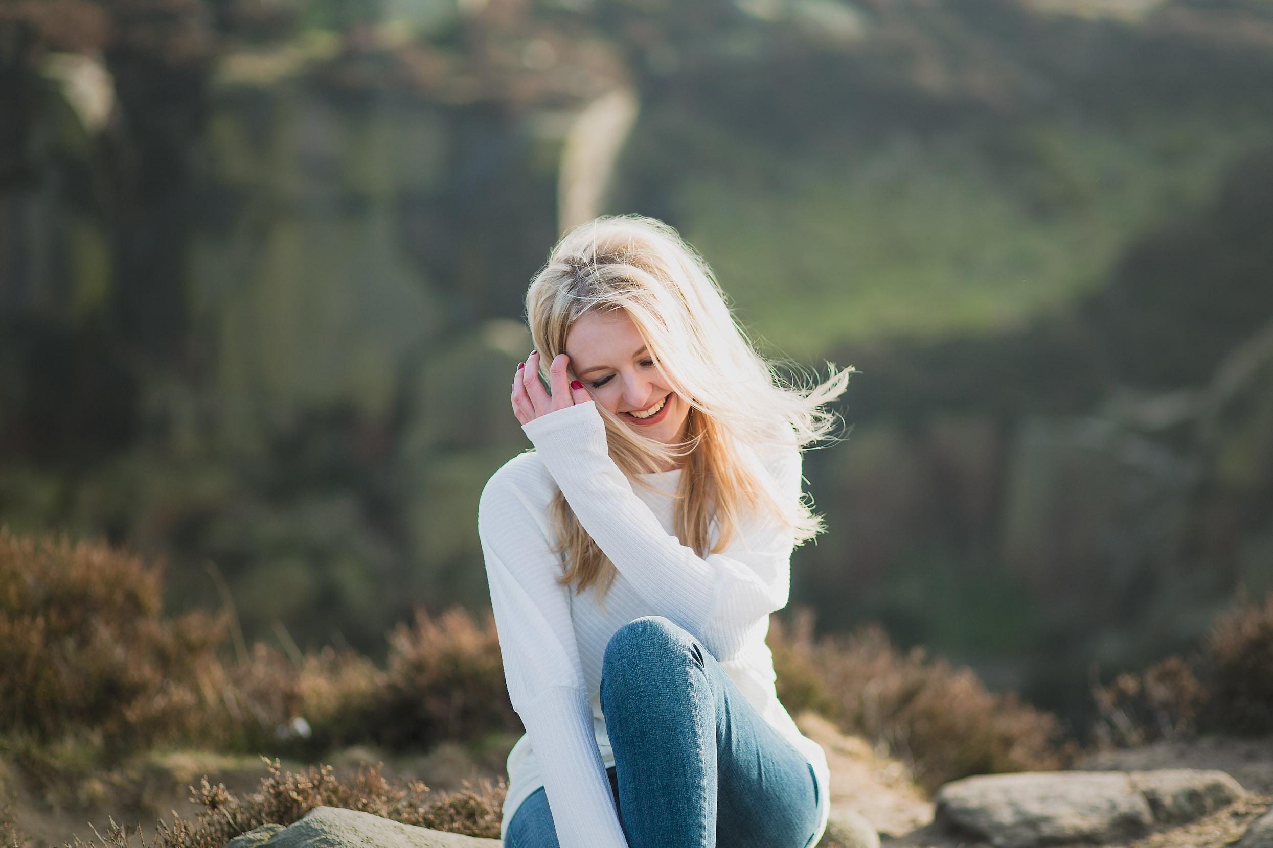 Jessica-Boswell-Marie-Francesca-Web-012.jpg