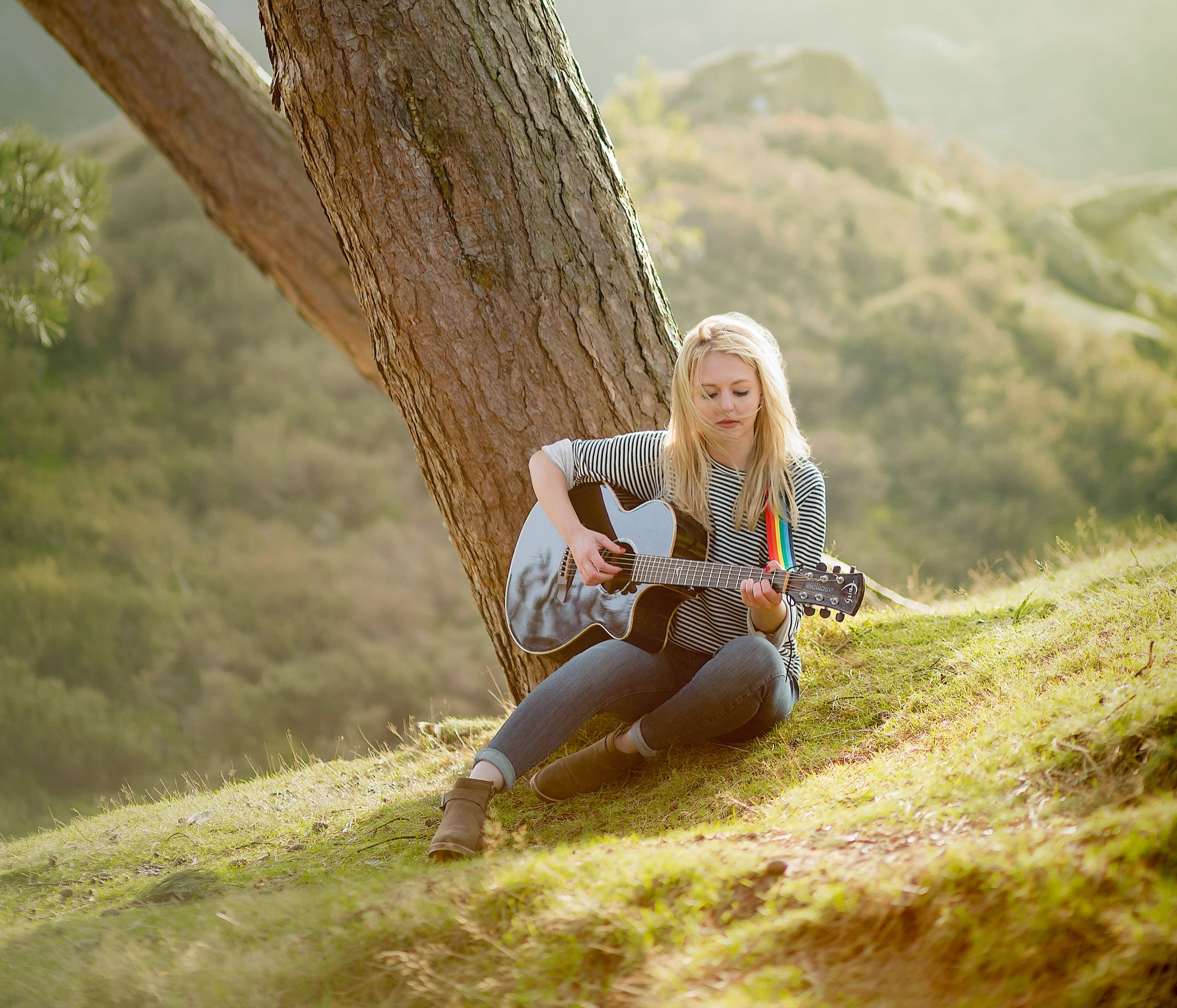 Jessica-Boswell-Ilkley-004.jpg