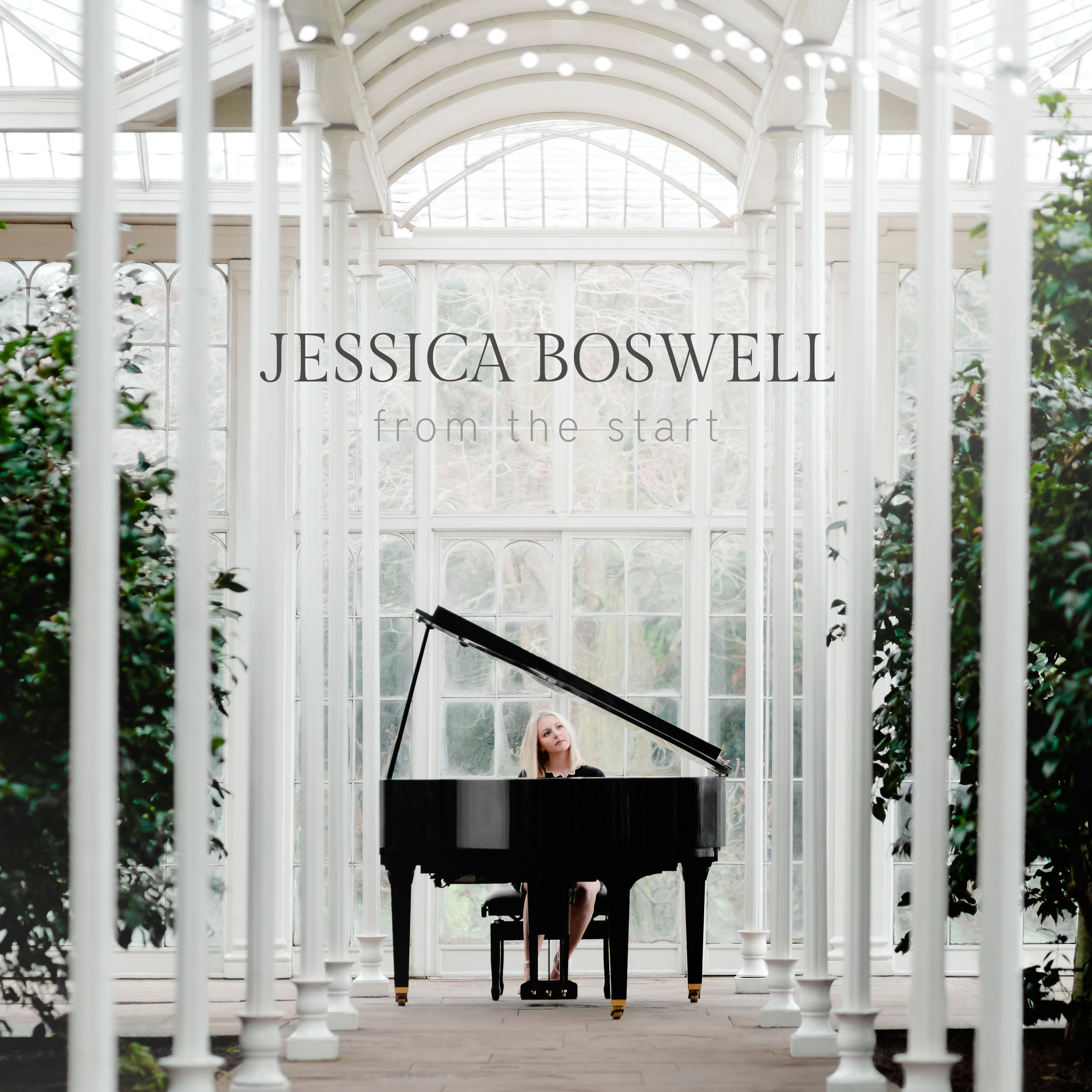 Jess FTS Cover.jpg