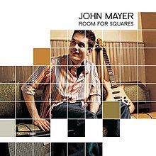 220px-JohnMayer_RoomForSquares.jpg
