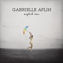 Gabrielle_Aplin_-_English_Rain.png