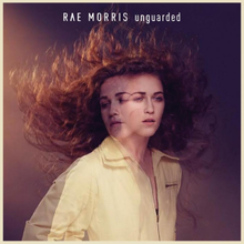 Rae_Morris_-_Unguarded.png
