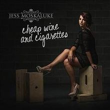 Cheap_Wine_and_Cigarettes_single_cover.jpg