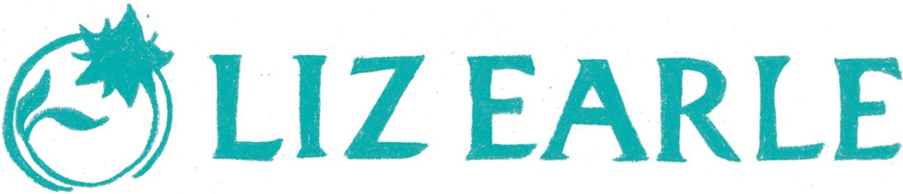 liz-earle.png