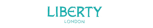liberty london test.jpg