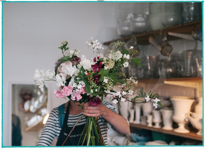 ellie bouquet.jpg