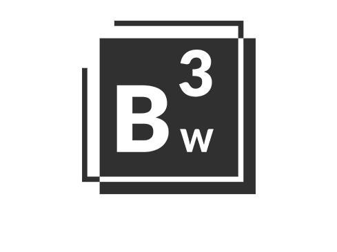 bw-1.jpg