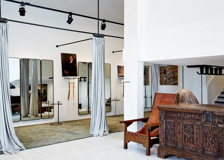 interiors-53.jpg