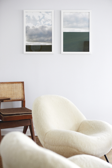 interiors-81.png