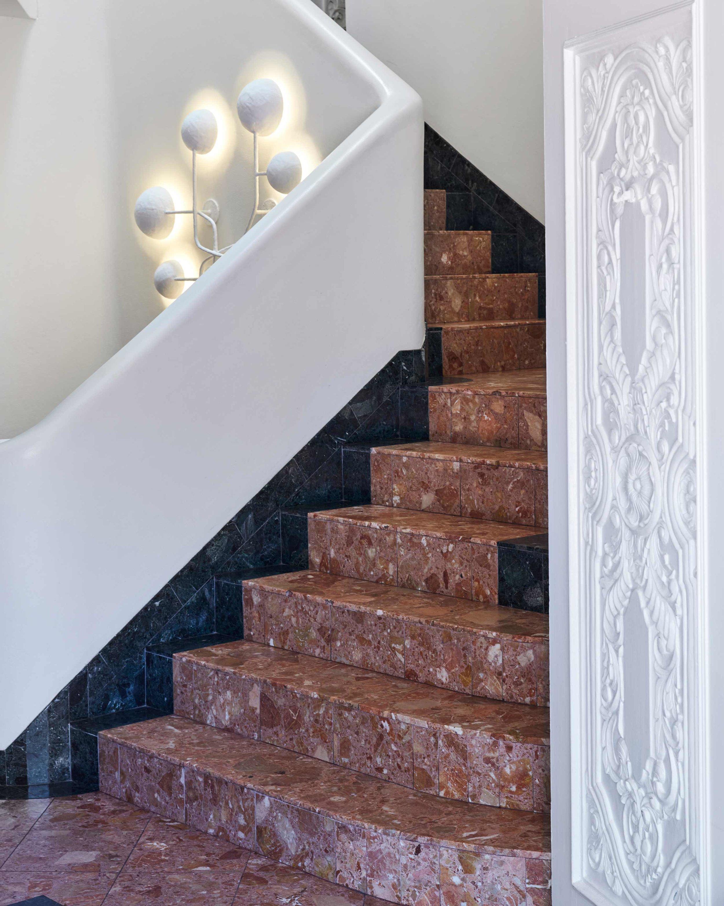 Raes-Staircase.jpg