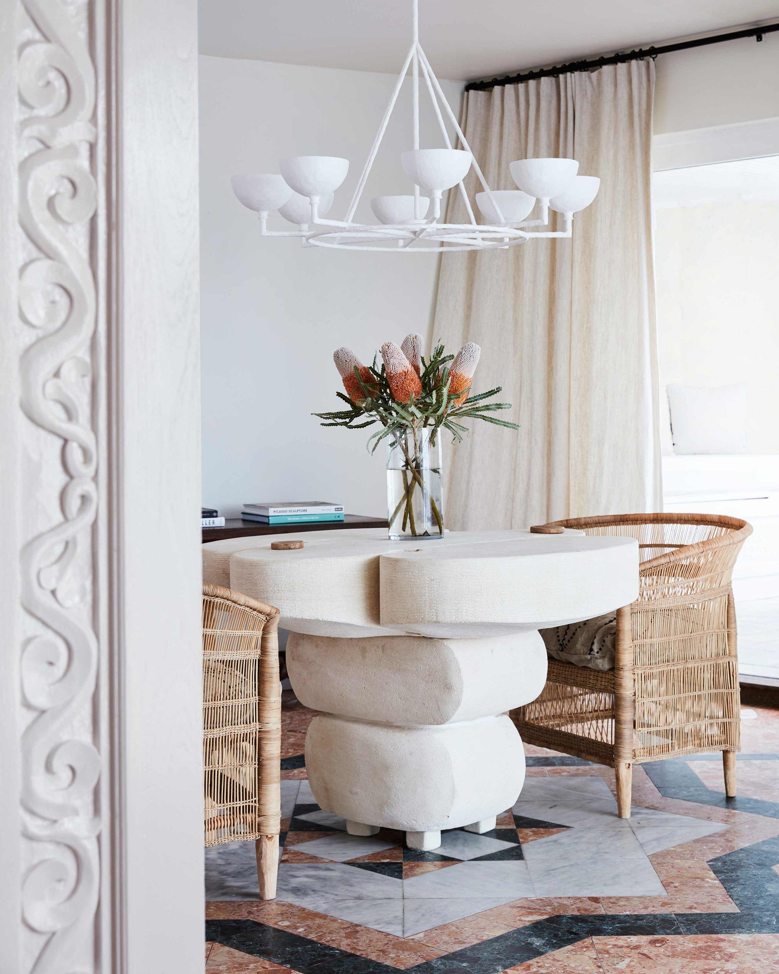 Raes-Dining-Room.jpg