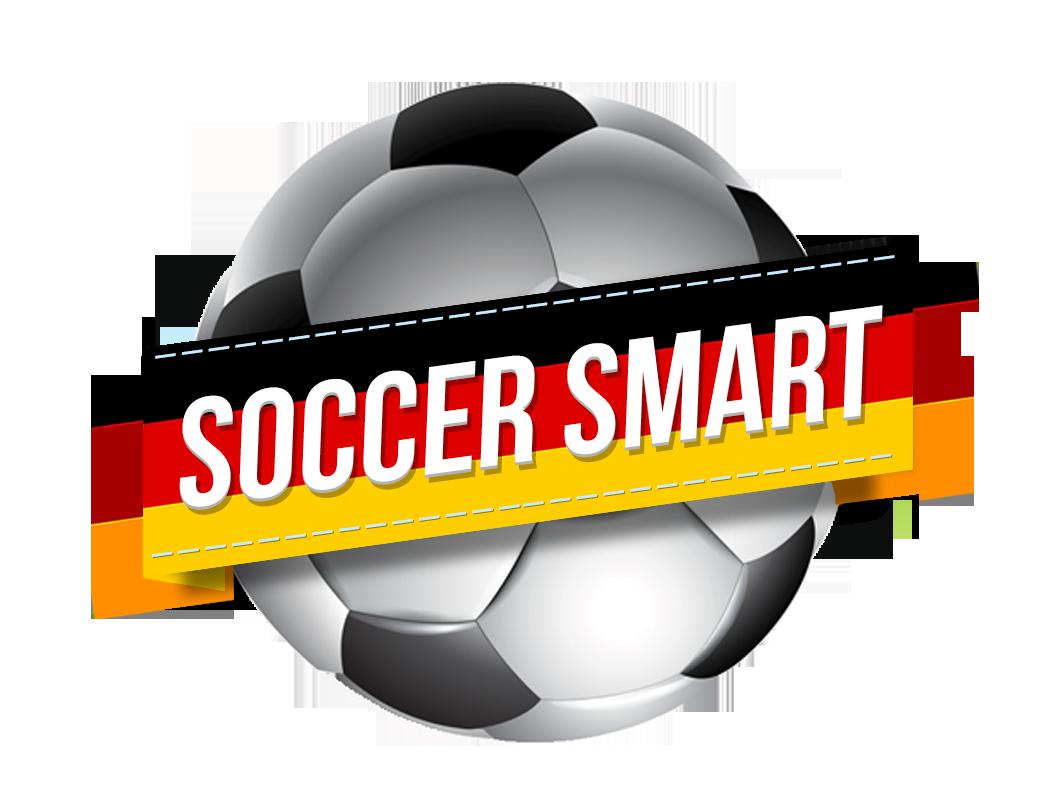 SoccerSmart.png