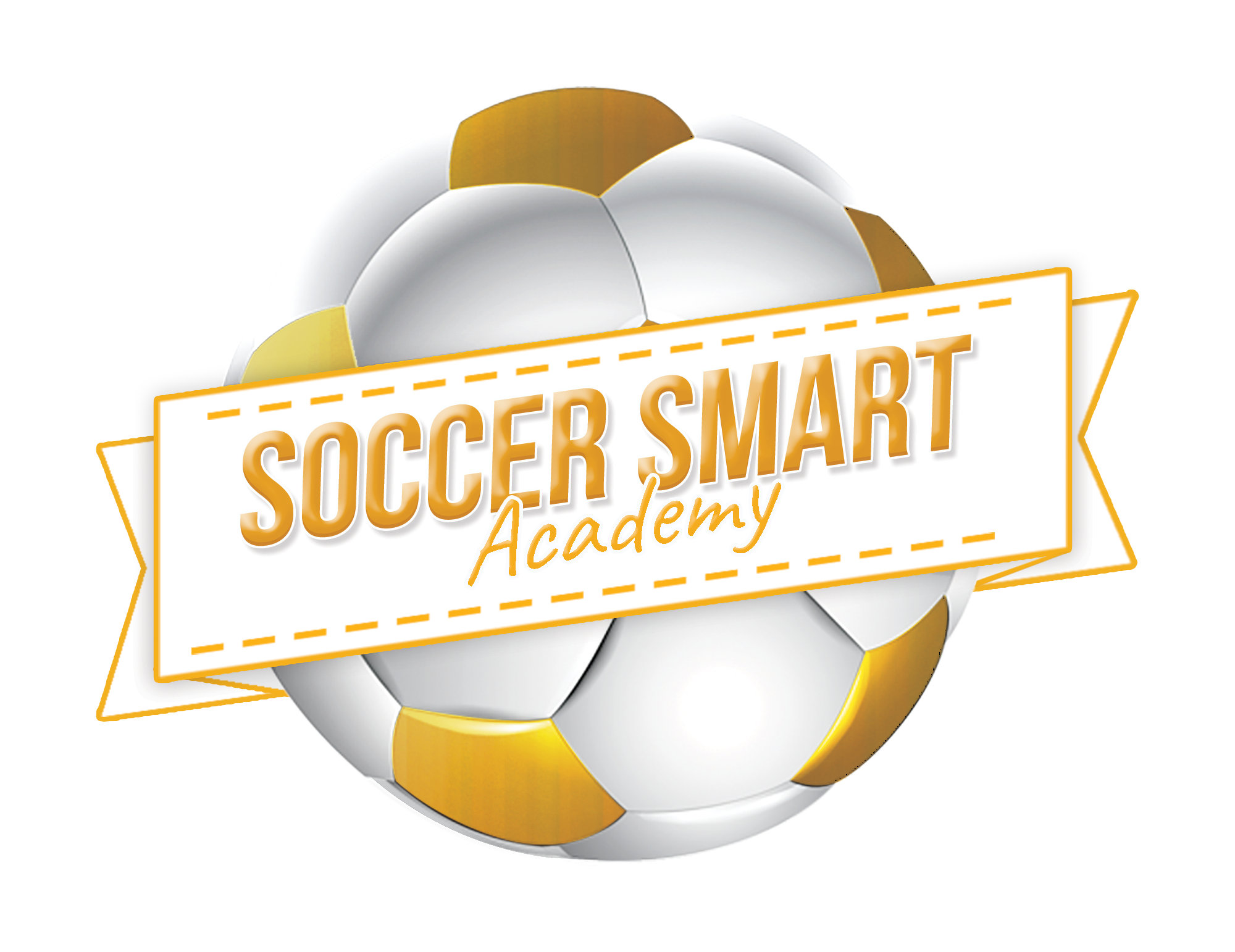 soccer_smart_academy1 (1).png