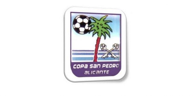 copasanpedro1-660x330.jpg