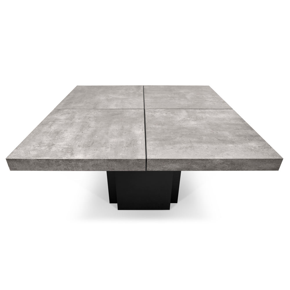 Ruler Interior Designers concrete dining table.jpg