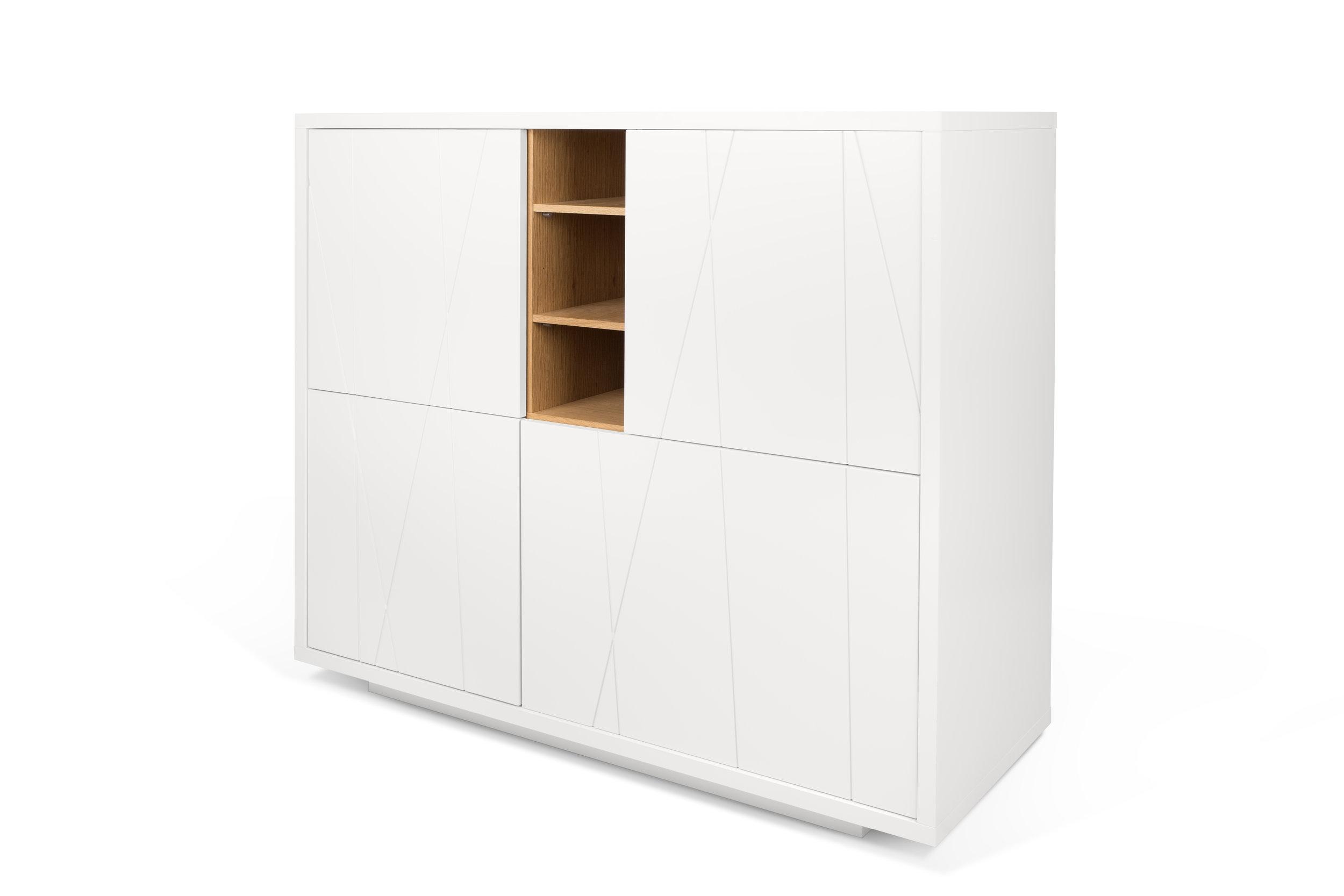 niche_cupboard.jpg