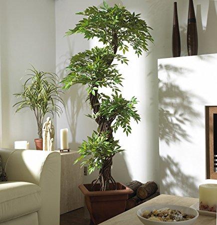 artificial plant.jpg