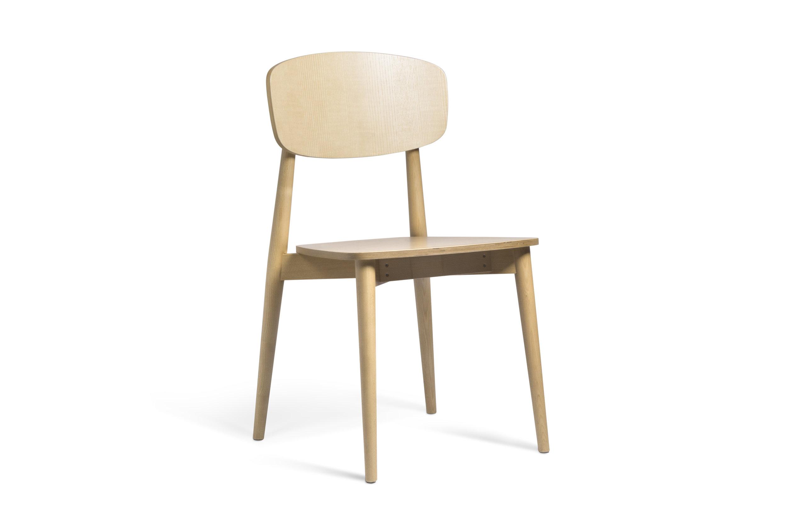 saly chair.jpg