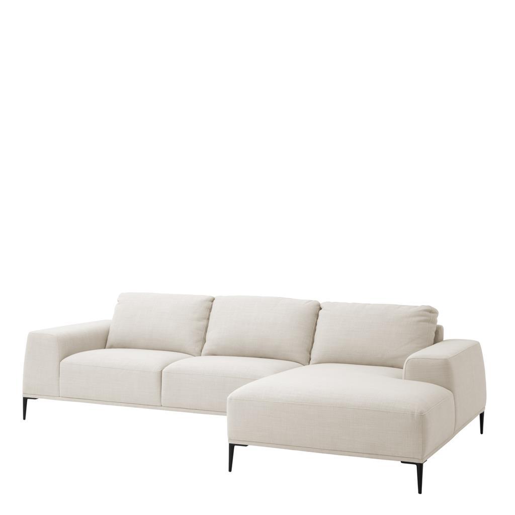 eicholtz sofa.jpg