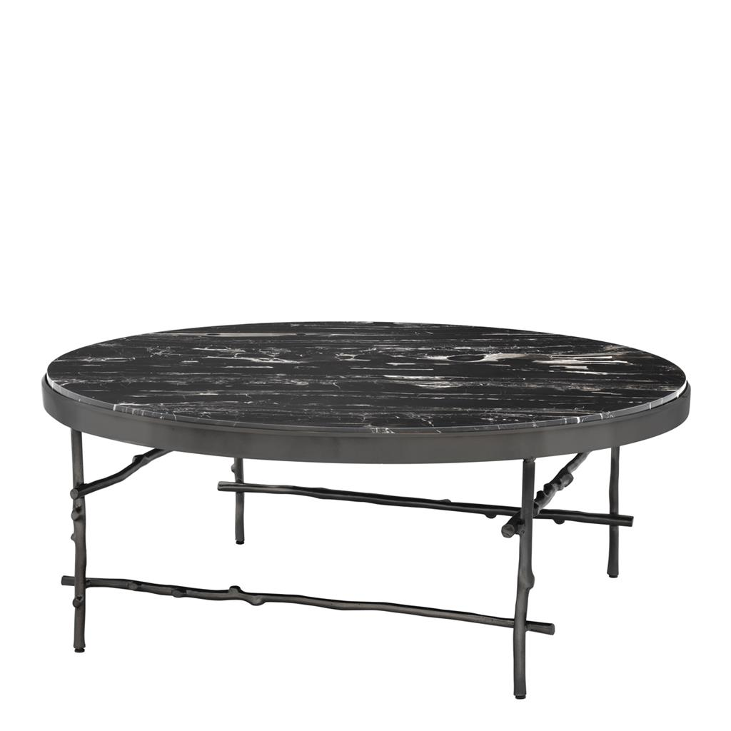 eicholtz tomaso coffee table.jpg