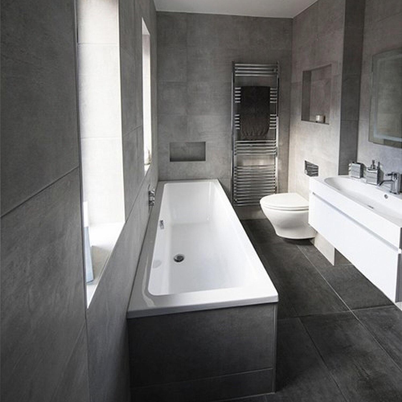 Bath after.png