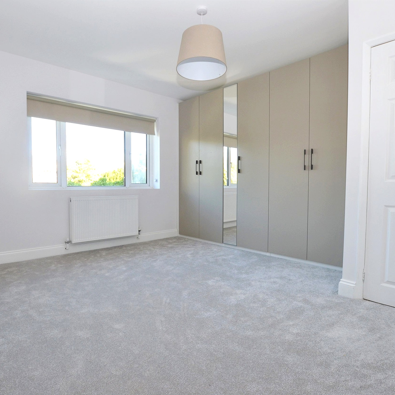 BH1 Investment property - 2019