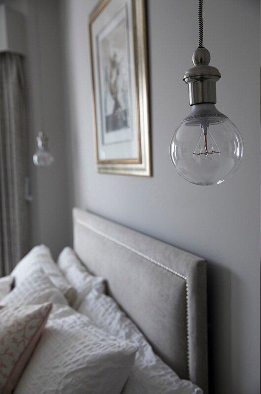 Copy of Poole Semi, Master Bedroom