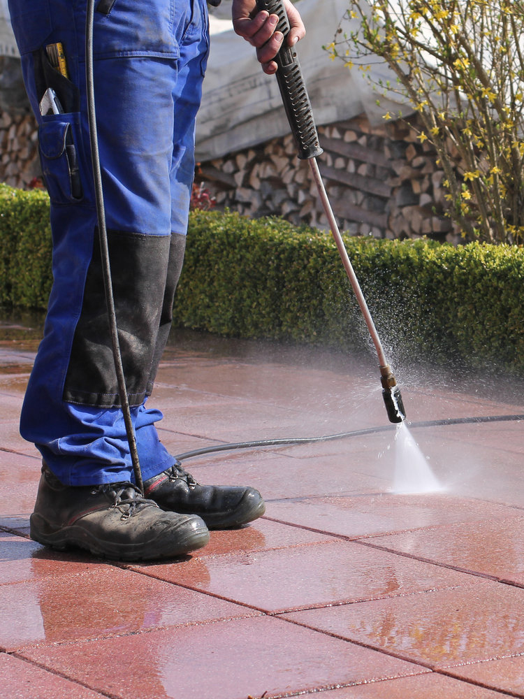 edinburgh-pressure-cleaning-services-cropped.jpg