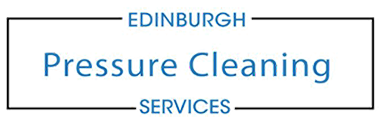 Pressure cleaning logo smaller.png