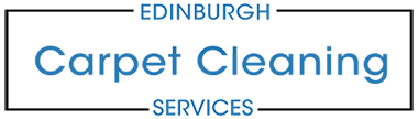 edinburgh carpet cleaning logo.png