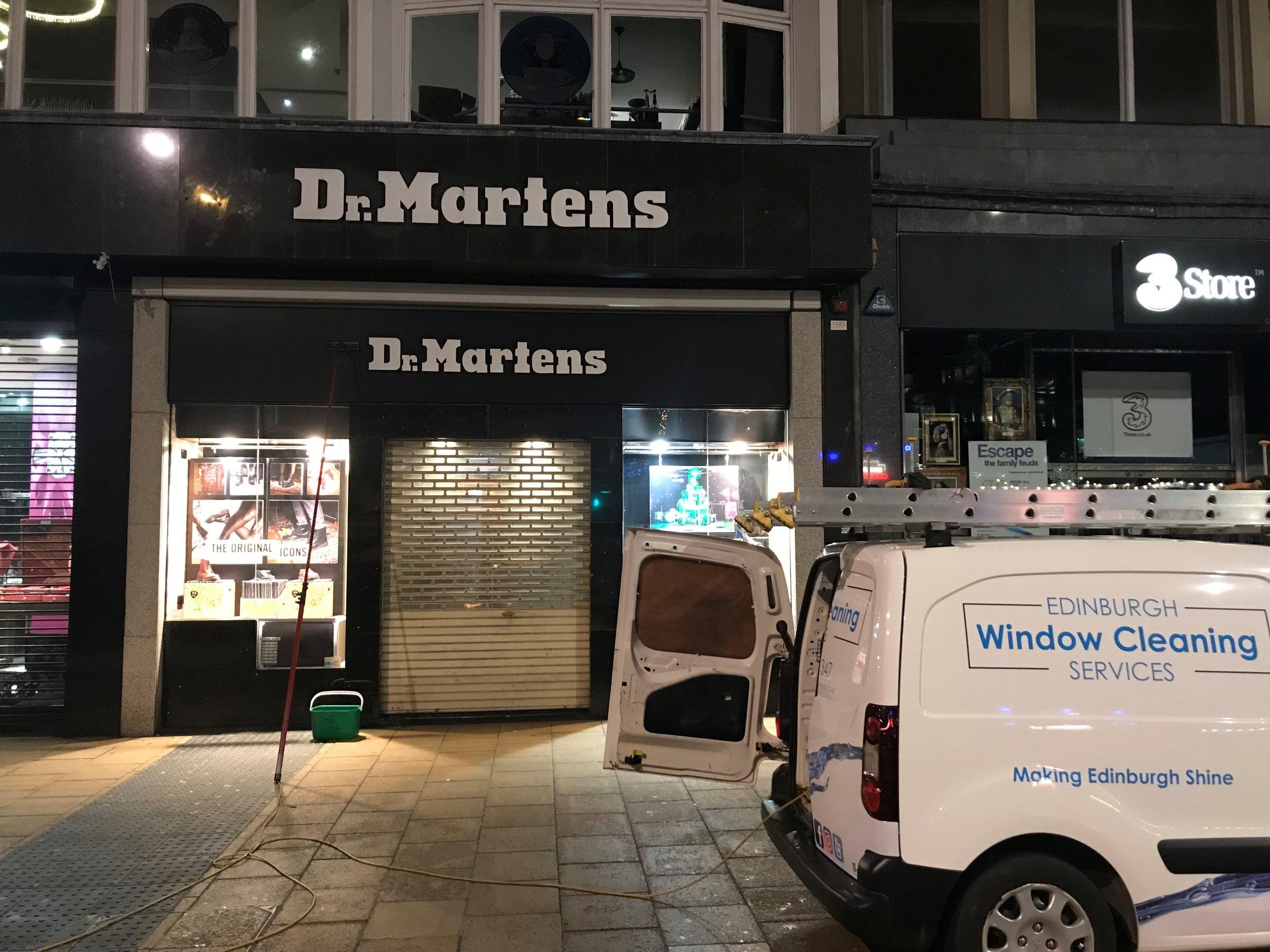 Dr Martens before.jpg