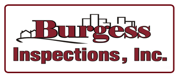 Burgess Inspections