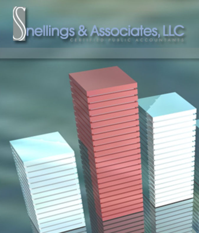 Snellings and Associates
