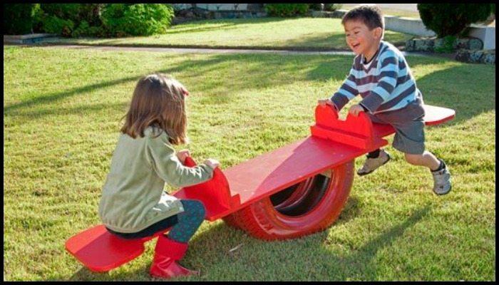 DIY-Tire-Seesaw-Main-Image.jpg