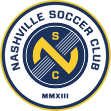 Nashville_SC.png