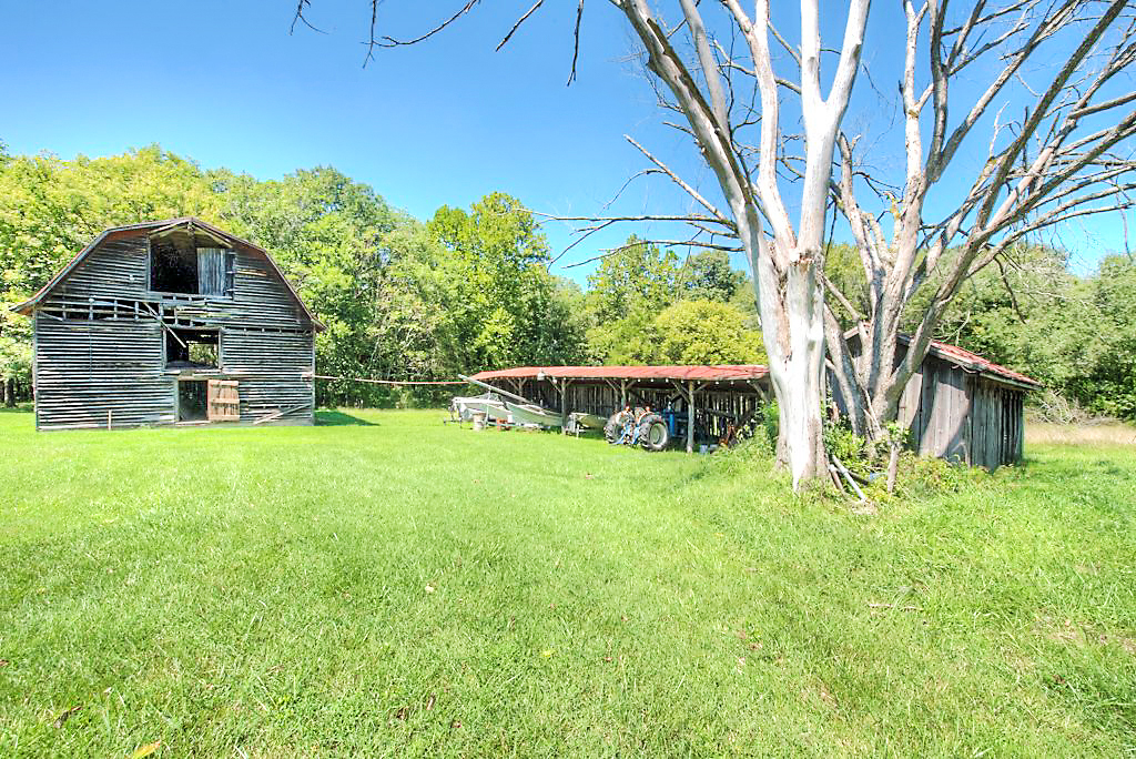 10935 Cross County Rd-125.jpg