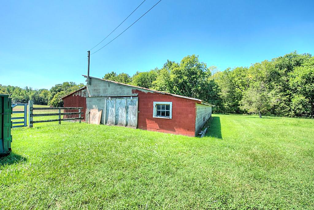 10935 Cross County Rd-133.jpg
