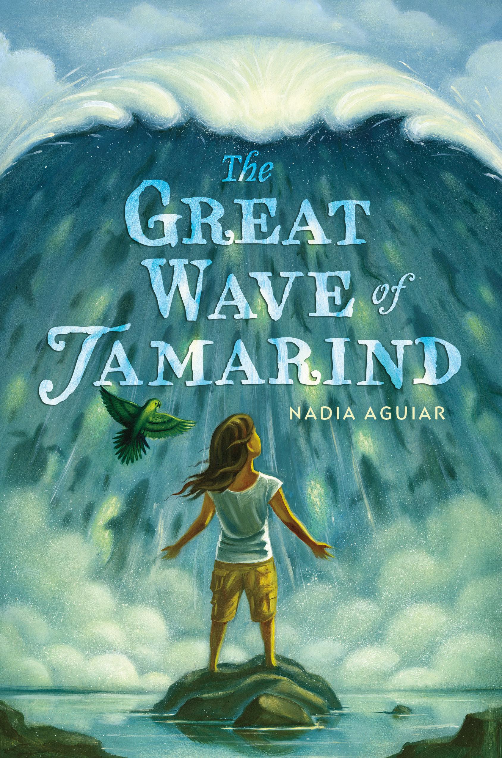 Great Wave of Tamarind.jpg