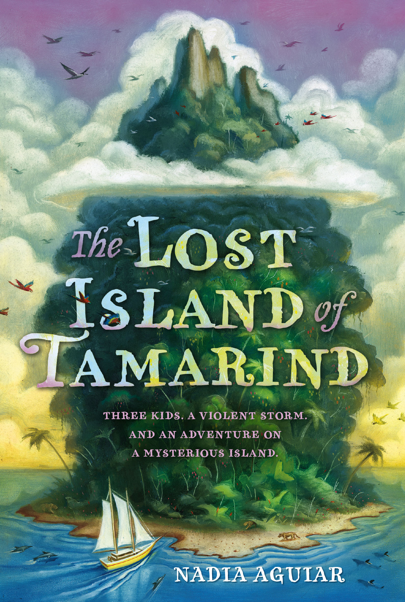 The Lost Island of Tamarind.jpg