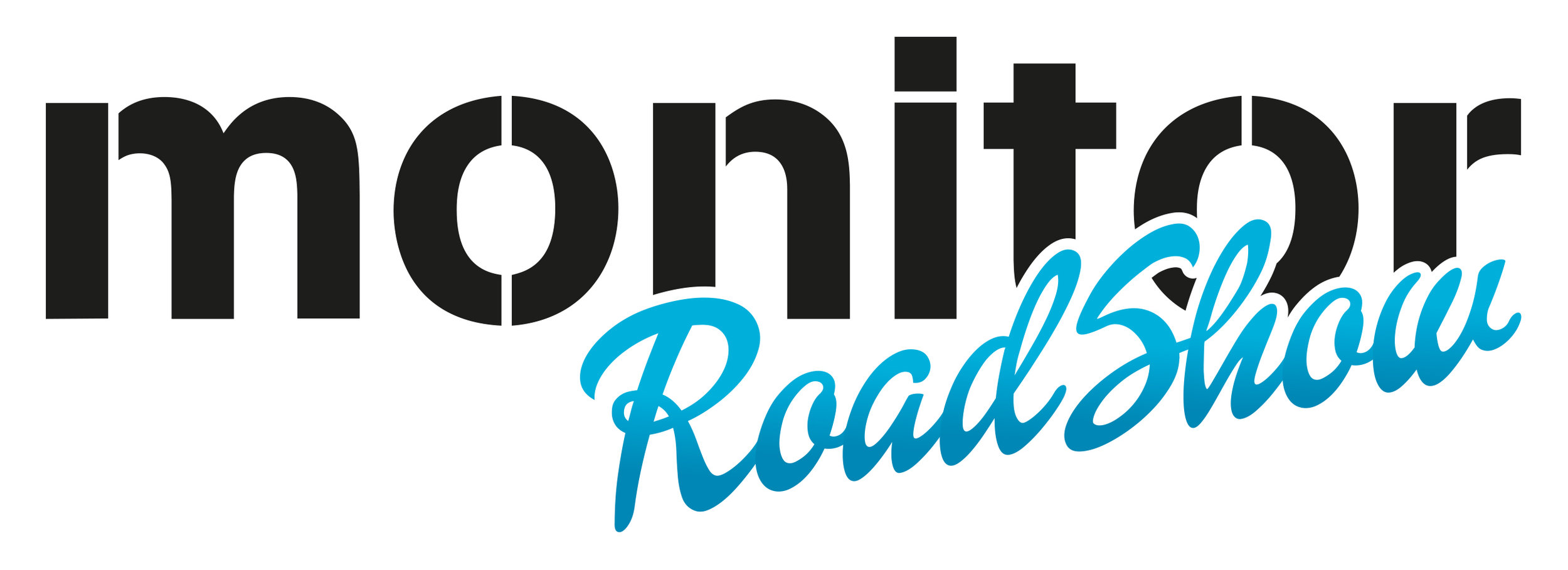 monitor_roadshow_logo_cutout.jpg