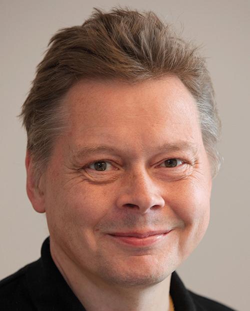 Roger Filipsson