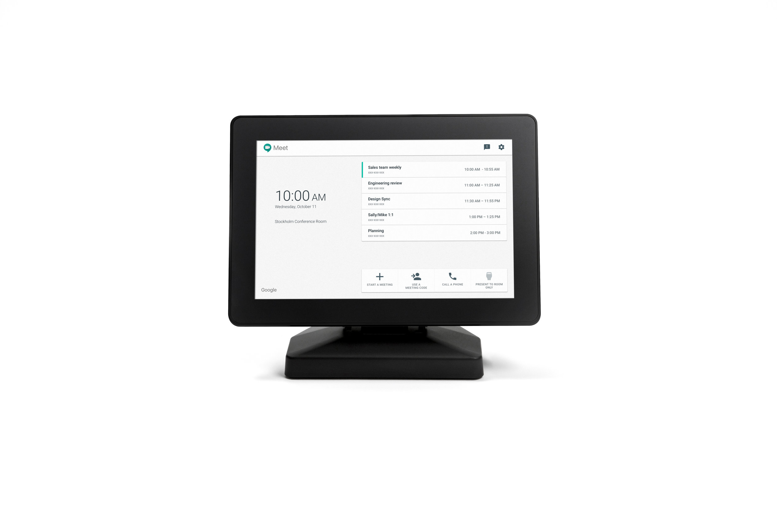 Tablet_Front_01_UI_BLACK (1).jpg