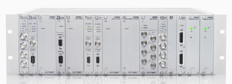 C8000