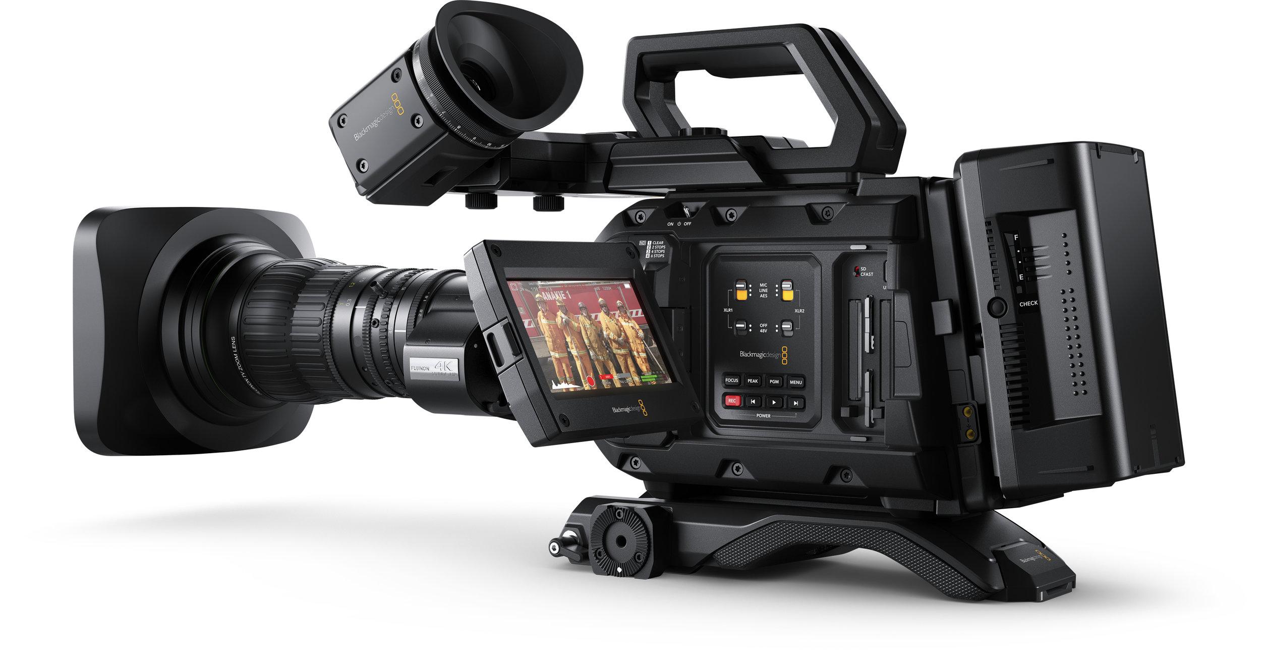3-URSA-Broadcast-Rear-3-Qtr.jpg