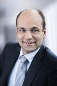 Mikael Dahlgren, Agama Technologies