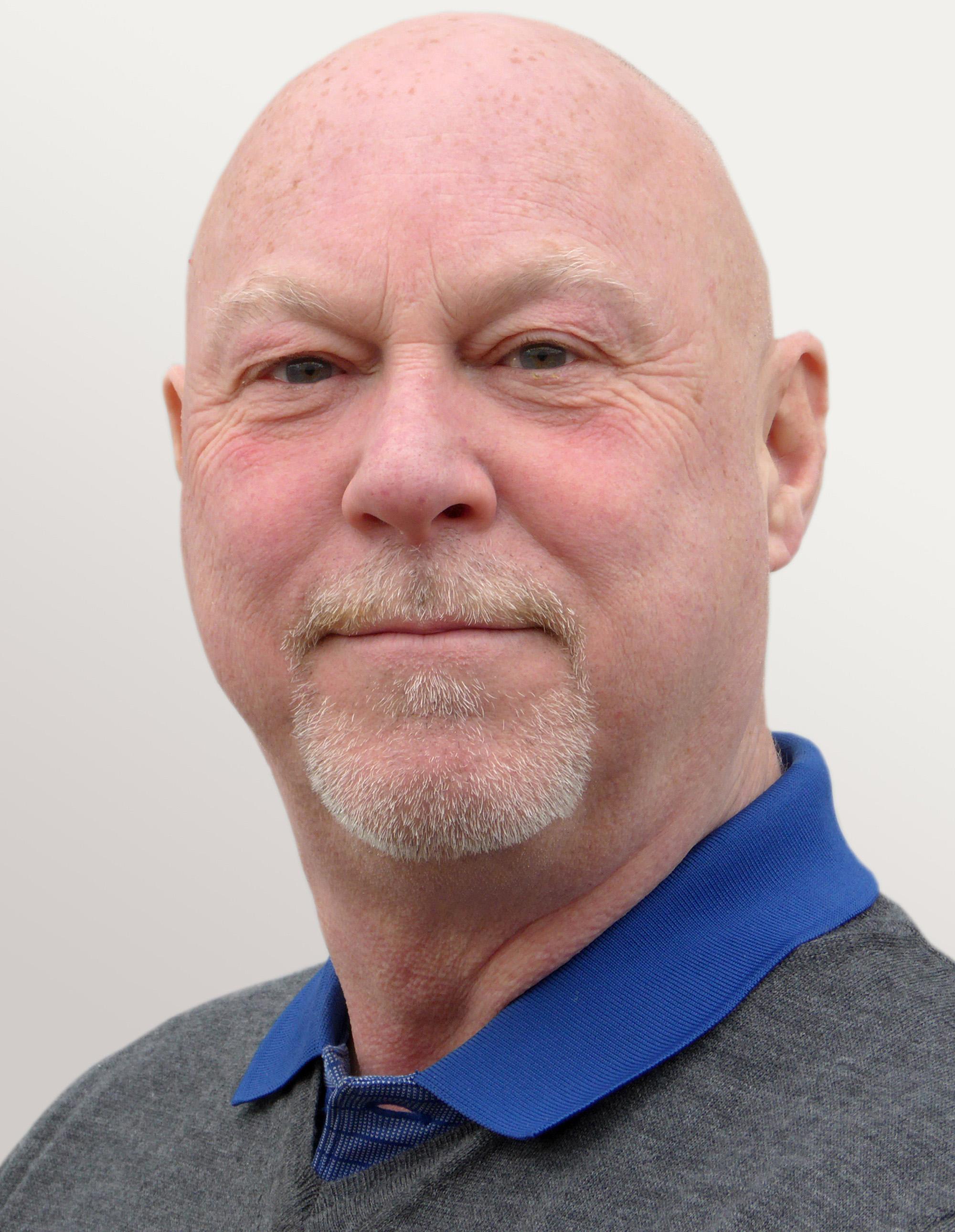Howard Dixon, ATG Danmon