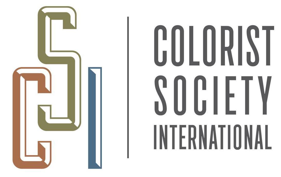 Tight-CSI-Logo-Horizontal-RGB.jpg