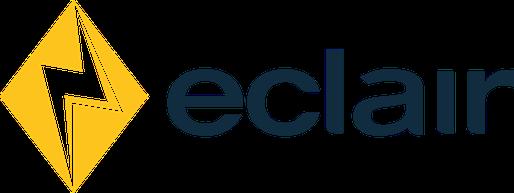 Logo_Eclair_Company.png