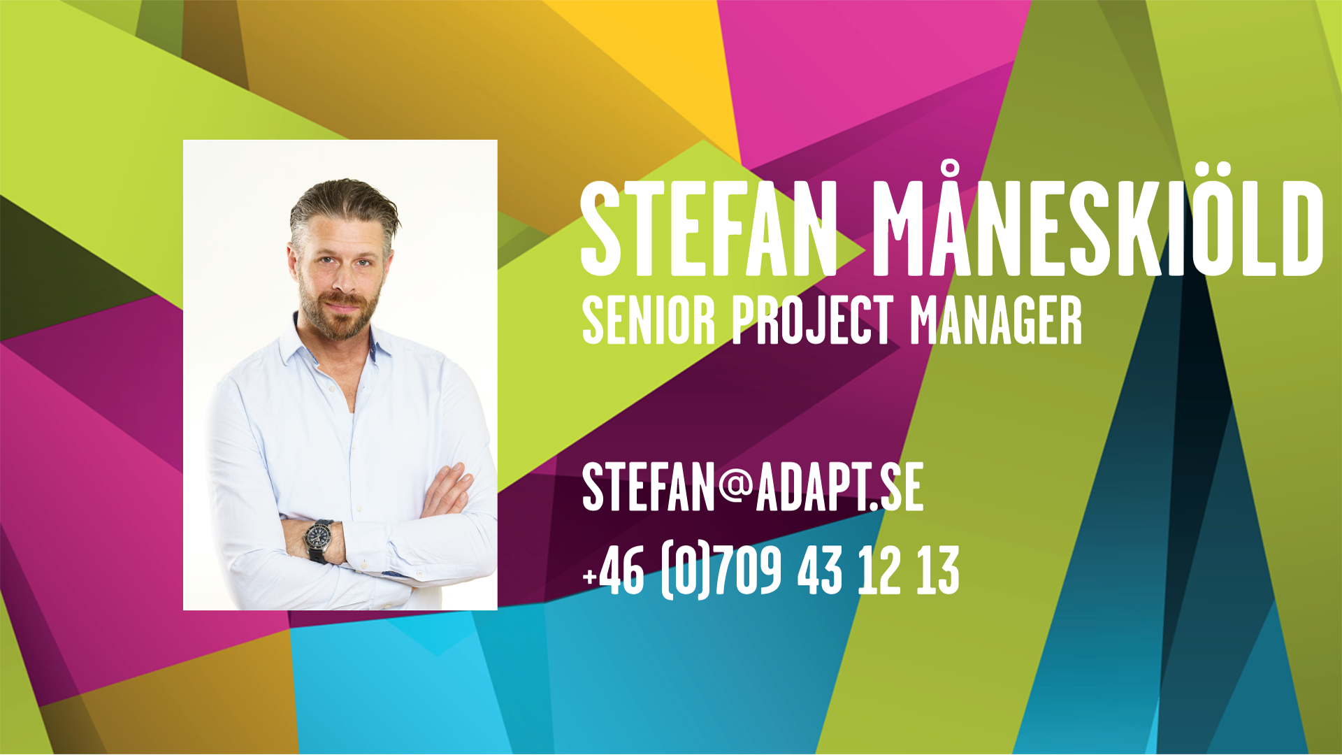 Stefan_1920x1080px.png